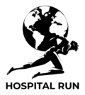 hospitalrun_logo